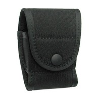 CALDE RIDGE Deluxe Hand Cuff Pouch Pals/Molle