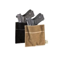 Haley Strategic Holster Wedge HSP