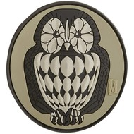 Maxpedition Patch OWL Arid