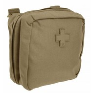 5.11 Tactical 6.6 MED Pouch 1 SZ