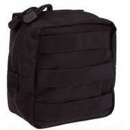 5.11 Tactical 6X6 Pouch
