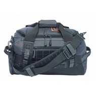 5.11 Tactical NBT Duffle Mike
