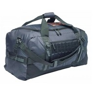 5.11 Tactical NBT Duffle X-RAY
