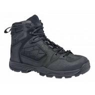 "5.11 Tactical XPRT 2.0 6"" Tactical Urban Boot"