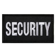 Rothco Patch SECURITY