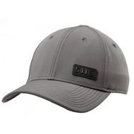 5.11 Tactical Caliber A Flex Cap (discontinued)