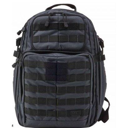 5.11 Tactical RUSH 24