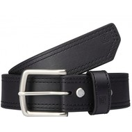 5.11 Tactical ARC Leather Belt 1.5""
