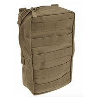 5.11 Tactical 6 X 10 Pouch Vertical