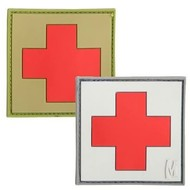 Maxpedition Patch MEDIC 2""