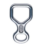 Petzl HUIT Antibrulure Figure 8 Descender W/Anti-Burn Grip