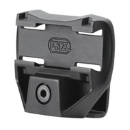 Petzl ADAPT STRIX Helmet Mount Accessory