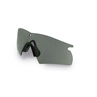 Oakley Replacement Lens M-Frame 2.0 Hybrid - Joint Force Tactical
