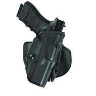 Safariland Holster Concealment R/H Glock 19/23