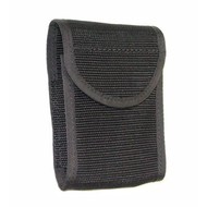 CALDE RIDGE Accessory Pouch Notebook H-Style Belt loop