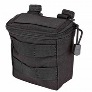 5.11 Tactical Shotgun Ammo Pouch VTAC