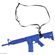 5.11 Tactical VTAC Sling-Static Single Point W/Bungee