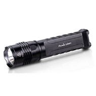 Fenix LD 41 2015 Flashlight 4XAA