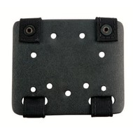 Safariland MOLLE Adapter Plate