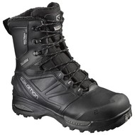 Salomon Toundra Pro CSWP Winter Boot