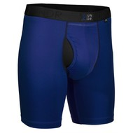 2UNDR 2UNDR POWER SHIFT - Long Leg
