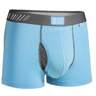 2UNDR 2UNDR SWING SHIFT - Trunk
