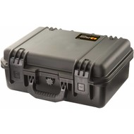 Pelican Products Pelican Storm Case IM2200