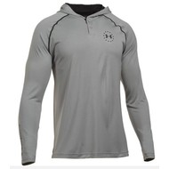 Under Armour Freedom Tech Hoodie