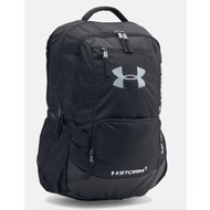 Under Armour Hustle Backpack11 Storm1