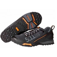 5.11 Tactical Recon Trainer Shoe