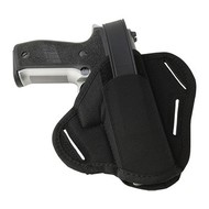 Uncle Mike's Uncle Mike's - Super Belt Slide Holster