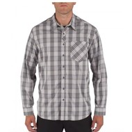 5.11 Tactical PROTEGE SHIRT STORM M