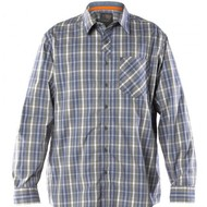5.11 Tactical PROTEGE SHIRT IMPERIAL L