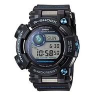 Casio G-Shock GWF D1000B-1 FROGMAN