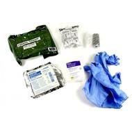 Blue Force Gear Trauma Kit Refill Basic Kit For HW-M-TKN -MD