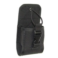 CALDE RIDGE Radio Pouch Belt Large 2.25 Inch