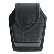 Safariland 307 EDW Taser Cartridge Holder - Belt Mounted