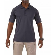 5.11 Tactical Performance S/S Polo
