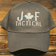 Joint Force Tactical JFT Hat - Mid Profile