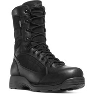 "Danner Striker Torrent Side-Zip 8"" Black"