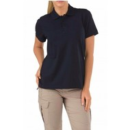 5.11 Tactical WM TACTICAL S/S POLO DARK NAVY M