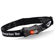 Princeton Tec FRED Headlamp