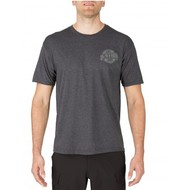 5.11 Tactical FREEDOM TEE
