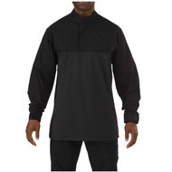 5.11 Tactical STRYKE TDU Rapid Shirt L/S