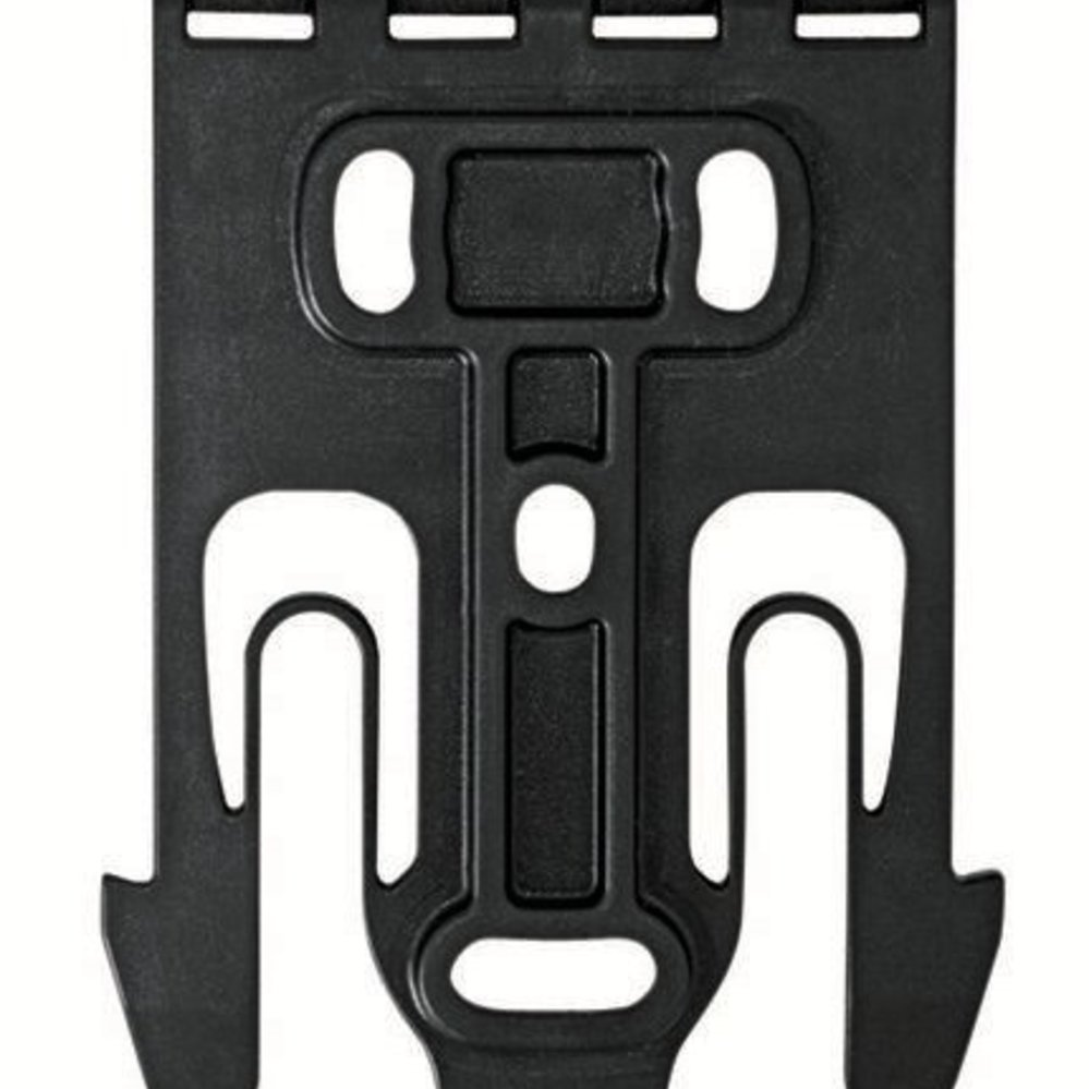 Safariland - QLS 19 Holster Fork - Joint Force Tactical ...