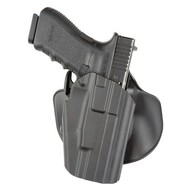 Safariland PRO FIT Holster Model 578 Compact