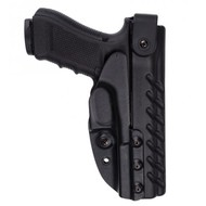 G-CODE SOC RTI Holster Sig 226 No Light