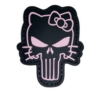 5ive Star Gear TACTICAL KITTY Patch