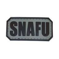 5ive Star Gear SNAFU Patch