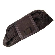 High Speed Gear MAG-NET Dump Pouch V2 MOLLE
